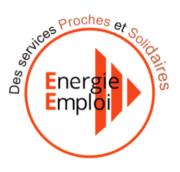 Energie Emploi Logo