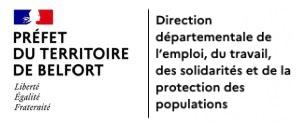 Logo DDETSPP