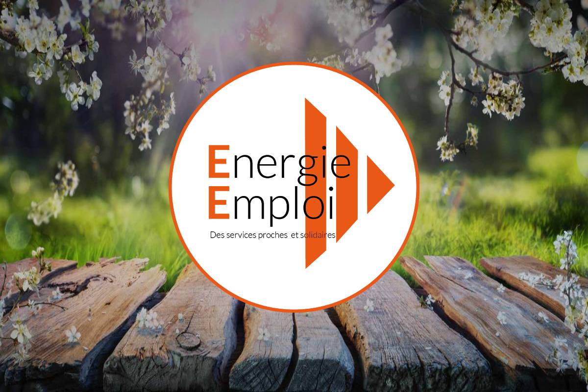 Energie emploi recrute